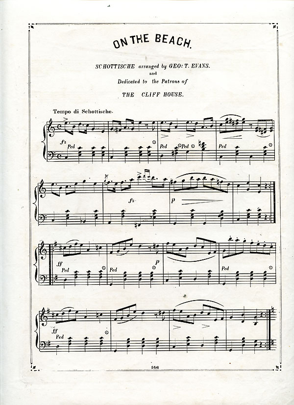 Download, print and play sheet music from clausessharon.ml, the largest library of Try A Free Download· Fully Licensed· Over , Arrangements· Instant DownloadsStyles: Birthday, Blues, Broadway, Christian, Christmas, Classical and more.